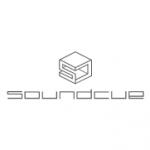 SoundCue Logo
