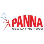 PANNA Logo