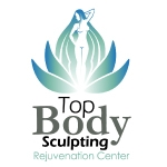 Top Body Sculpting Logo