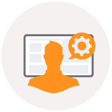 EyeCatch-Digital-Signage-Management-Icon