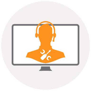 EyeCatch-Digital-Solutions-Integrators-Icon