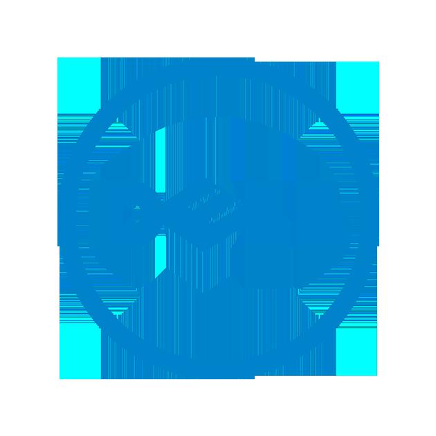 Dell Commercial Monitors