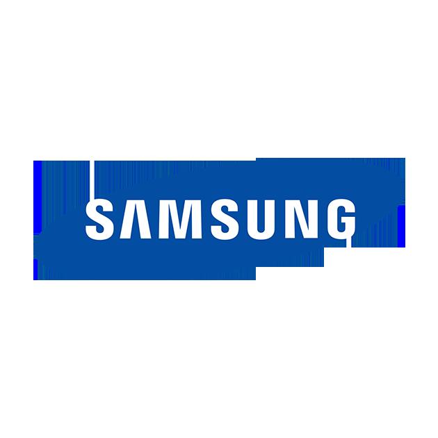 Samsung Commercial Monitors